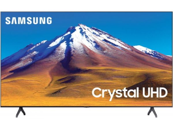 "Ultra HD (4K) LED телевизор 65"" Samsung UE65TU7090U"