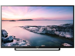"LED телевизор 40"" Sony KDL40RE353BR"