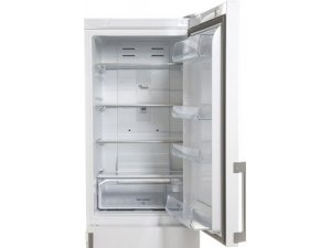 Холодильник Hotpoint-Ariston HFP 6180 W - изображение 3