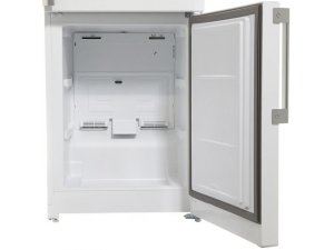 Холодильник Hotpoint-Ariston HFP 6180 W - изображение 4