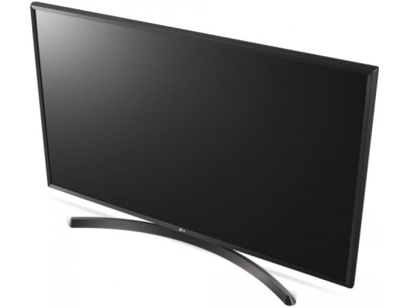 "Ultra HD (4K) LED телевизор 43"" LG 43UK6450PLC"
